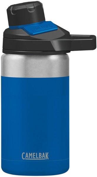 Camelbak Chute Mag Vacuum Insulated 0,3L