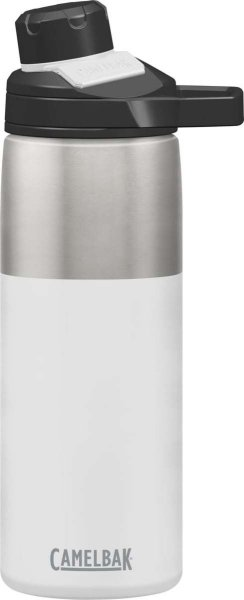 Camelbak Chute Mag Vacuum Insulated 0,6L