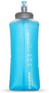 Ultraflask 0,6L