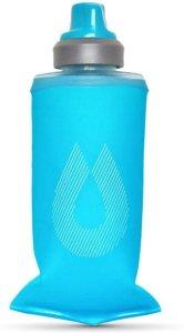 Softflask 0,15L