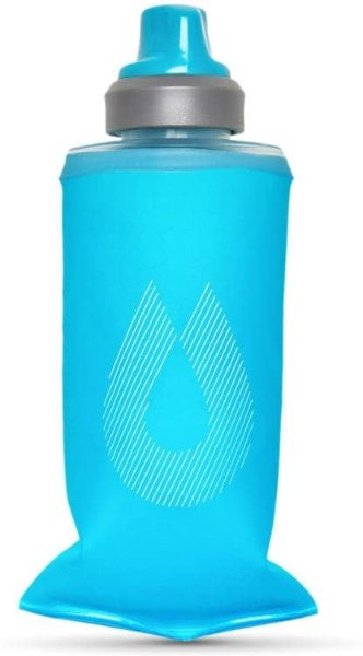 HydraPak Softflask 0,15L