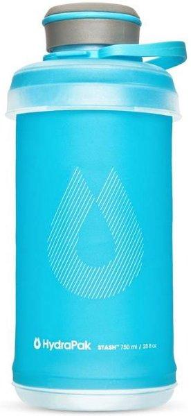 HydraPak Stash Bottle 0,75L