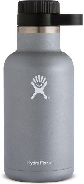 Hydro Flask Growler 1,9L