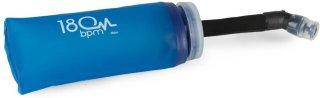 180 bpm Ultra Soft Flask 0,6L