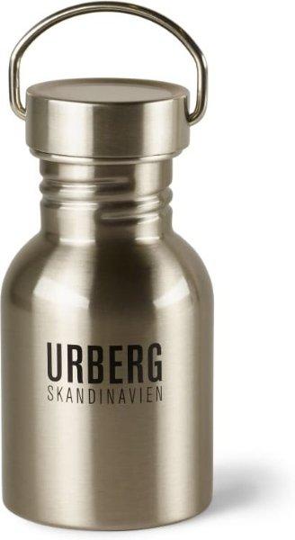 Urberg Single Wall (0,35 L)