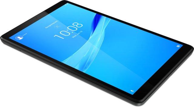 Lenovo Tab M8 HD WiFi
