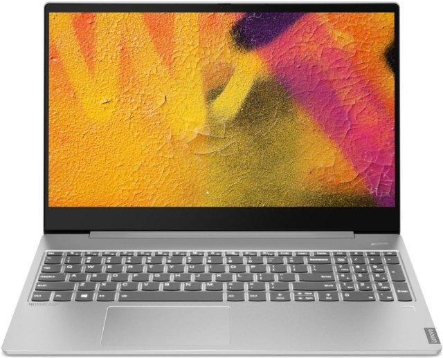 Lenovo Ideapad S540 (81NE000HMX)