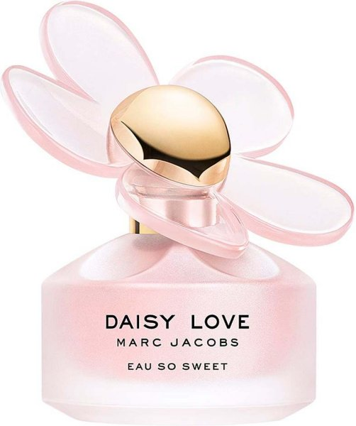 Marc Jacobs Daisy Love Eau So Sweet EdT 30ml