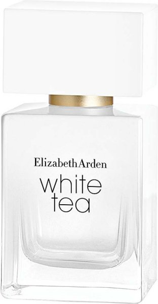 Elizabeth Arden White Tea EdT 30 ml