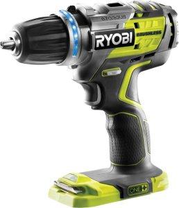 Ryobi One+ R18DDBL (uten batteri)