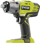 Ryobi One+ R18IW3-0 18V (1x1,5Ah)