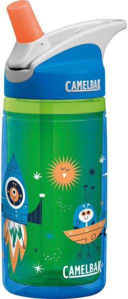 Camelbak Eddy Kids Insulated (300 ml)