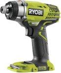 Ryobi One+ R18ID3 18V (Uten batteri)