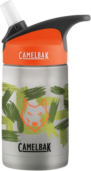 Camelbak Eddy Kids Insulated Stainless Steel