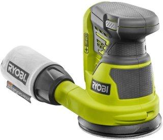 Ryobi One+ R18ROS-0 (uten batteri)