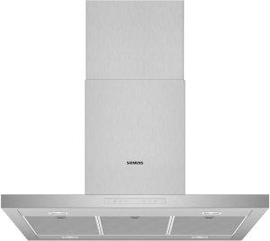 Siemens iQ5000 LF97BCP50