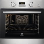 Electrolux SteamBake OOB320X