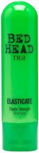 TIGI Bedhead Elasticate Shampoo 250ml