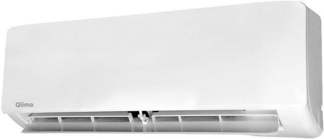 Qlima S-JA2519