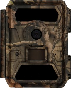 Hunter View Camouflage