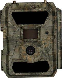 Hunter Supreme Trail Camera