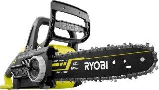 Ryobi One+ OCS1830 (uten batteri)