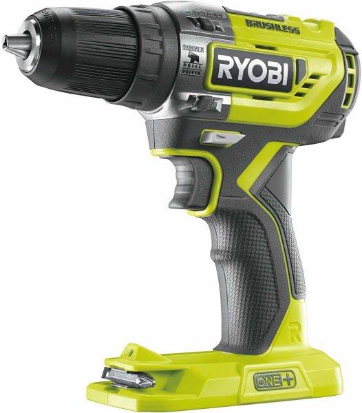 Ryobi One+ R18PD5-0 (uten batteri)