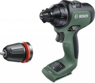 Bosch AdvancedDrill 18 (uten batteri)