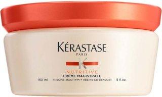 Nutritive Magistral Leave-In Crème 150ml