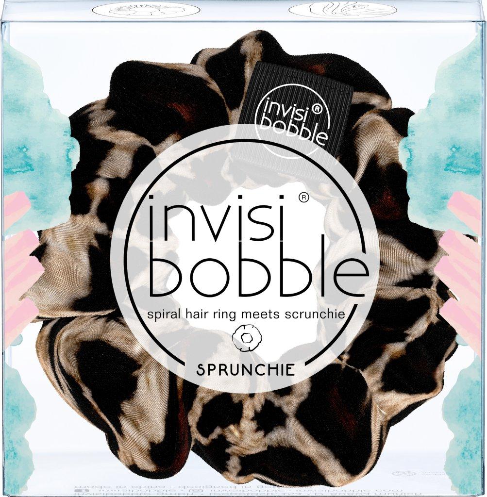 Invisibobble Sprunchie