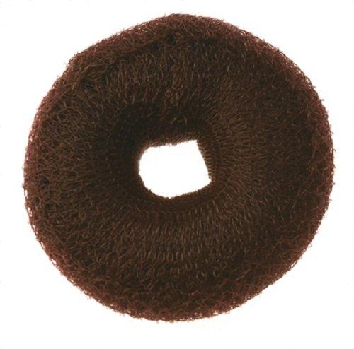 Sibel Donut Syntet