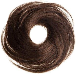 Rapunzel Hair Scrunchie Original