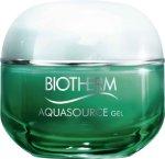 Biotherm Aquasource Gel 50 ml