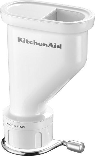 KitchenAid 5KSMPEXTA