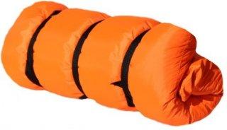 Fjellduken Thermo Extreme Rescue