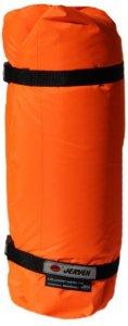 Fjellduken Hunter Oransje