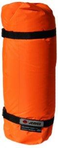 Jerven Fjellduken Hunter Oransje