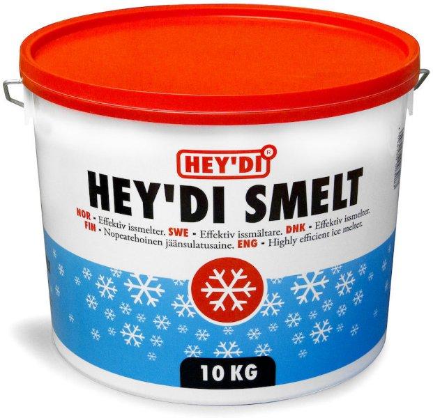 Hey'di Smelt 10 kg