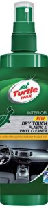 Turtle Wax Vinylrens Dry Touch 300 ml