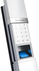 EasyAccess EasyFinger V2