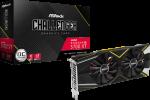 ASRock Radeon RX 5700 XT Challenger