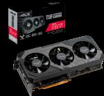 Asus Radeon 5700 XT TUF Gaming X3