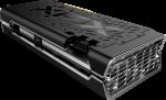 XFX Radeon RX 5700 XT Thick