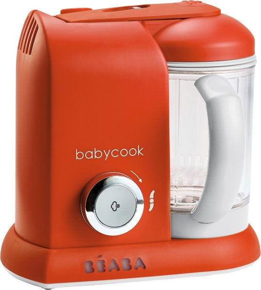 Beaba Babycook 25790018