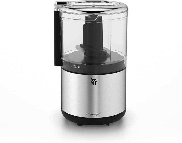 WMF KitchenMinis Minihakker