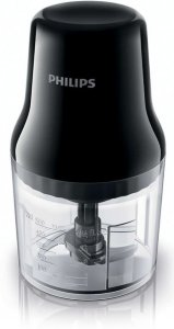 Philips HR1393
