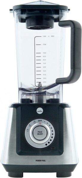 Wilfa BPF-1200S