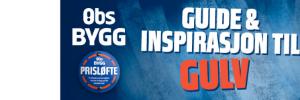 Obs BYGG kampanje