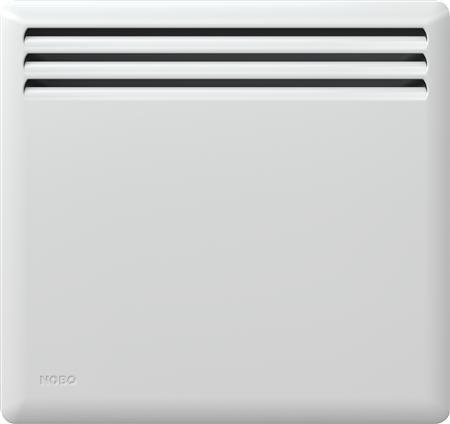 Nobø Front Panelovn 250W (5411110)