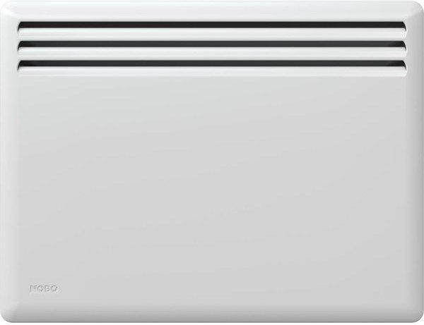 Nobø Front Panelovn 500W (5411111)